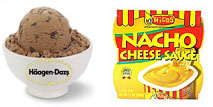 Ice_cream_nacho