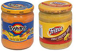 Tostitos_vs_fritos